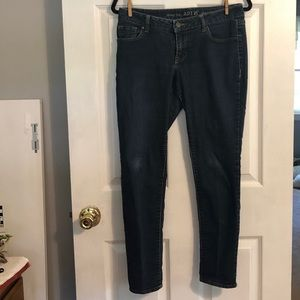 🌼3/$15 Skinny Jeans🌼